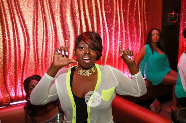tichana arnold birthday party at suite lounge Saturday (62 of 73)