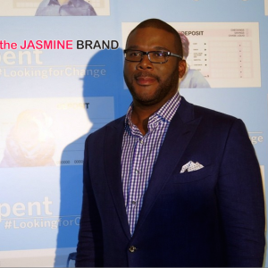 tyler perry-UES lawsuit over studio 2014-the jasmine brand