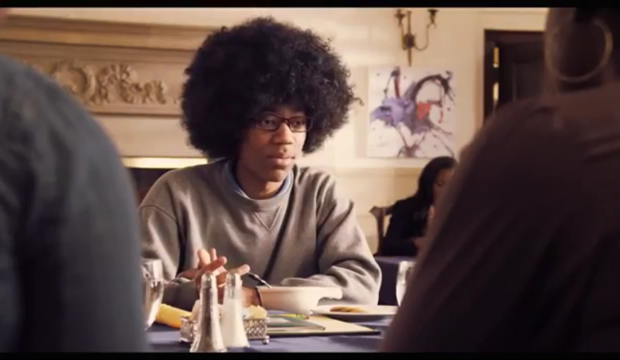[Dear White People] True Stereotypes or False Depiction? Watch the Trailer!