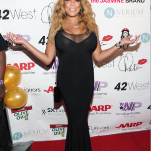 wendy williams 50th birthday party nyc 2014 the jasmine brand