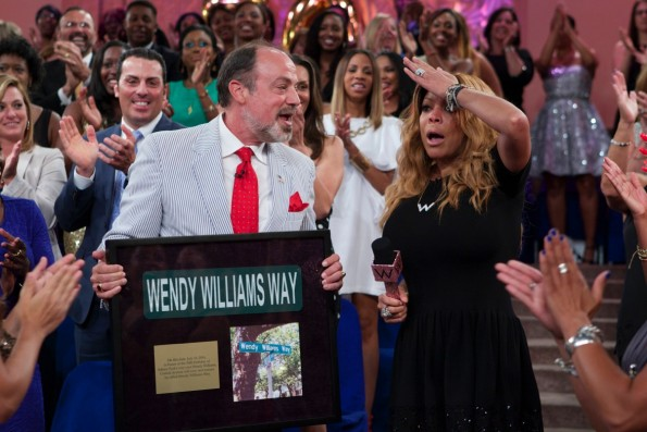 wendy williams birthday wendy williams way the jasmine brand