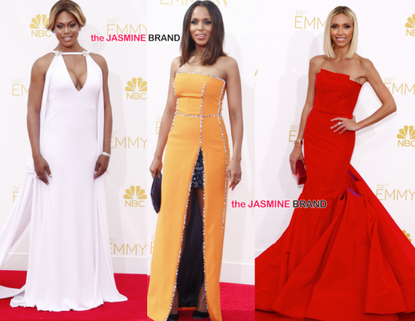 66 emmy awards red carpet 2014-the jasmine brand