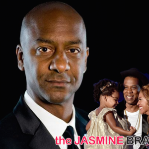 BETs Stephen G Hill Apologizes for Blue Ivy Hair Joke-the jasmine brand