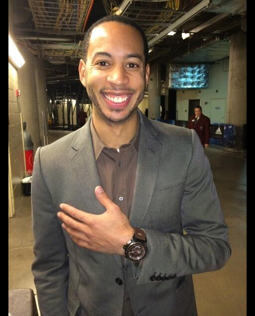 Dallas Mavericks Star Devin Harris- Preschool Accuses Him of Causing Staff & Students to Be Fearful the jasmine brand
