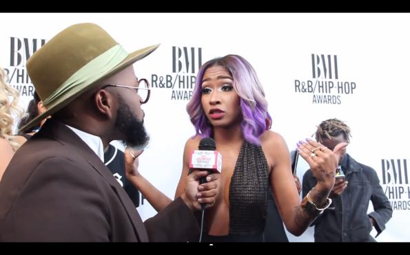 Diamond-BMI-Awards-2014-The Jasmine Brand