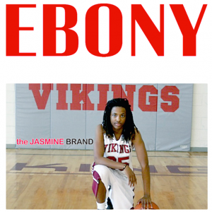 EBONY Magazine - Hit With 5 Million Dollar Lawsuit, Over Kendrick Johnson Death Articles-the jasmine brand