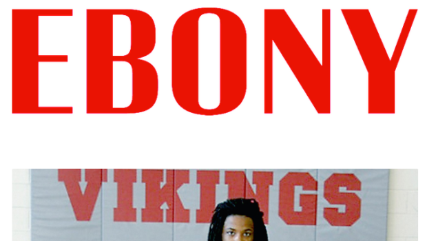[EXCLUSIVE] EBONY Magazine Hit With $5 Million Dollar Lawsuit, Over Kendrick Johnson Death Articles