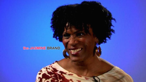'Fresh Prince of Bel Air' Star Janet Hubert- Takes An L In Court, Loses Legal Battle Over Medical Coverage-the jasmine brand