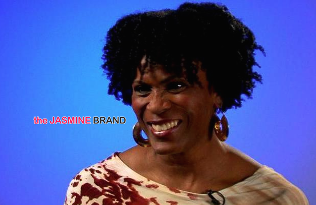 'Fresh Prince of Bel Air' Star Janet Hubert: Takes An L In Court, Loses Legal Battle Over Medical Coverage