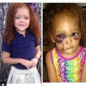 Justice for AvaLynn-elementary student-goes viral-the jasmine brand