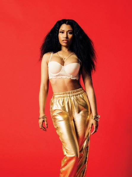 Nicki-Minaj-The-FADER-cover-21