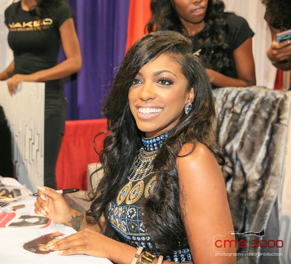 PORSHA WILLIAMS BBHS 2014-the jasmine brand