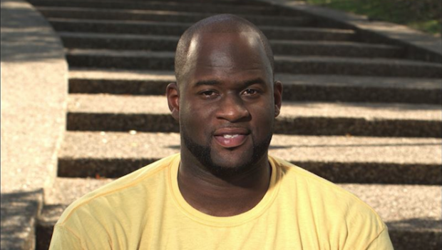 [EXCLUSIVE] Former NFL'er Vince Young – Scores 1 Million Legal Victory in Legal Battle w/ Ex-Agent