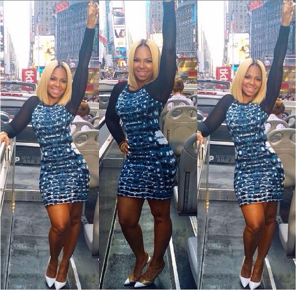 Celebrity Outfits Of The Week Nicki Minaj Beyonce