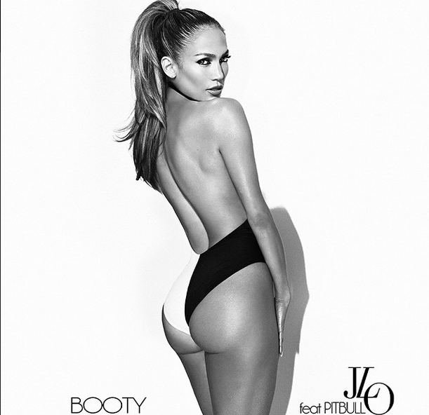 J.Lo's Booty, Christina Milian's Buzz Cut, Beyonce's Vacay + Justin Bieber, Kylie Jenner & Kanye West