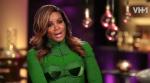 [WATCH] VH1s Atlanta Exes Full Episode Season 1