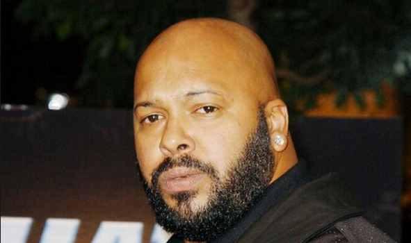 [VIDEO] Gunfire Erupts At Chris Brown Pre-VMA Party, Suge Knight Shot 6 Times