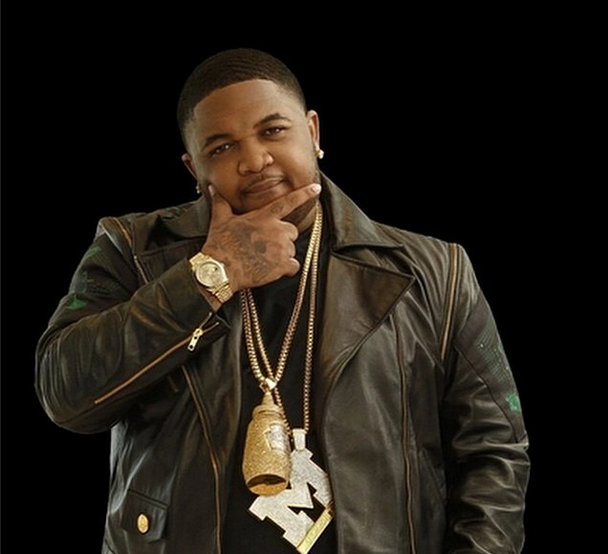 [INTERVIEW] DJ Mustard Talks Over Saturation of DJs, Staying Competitive + Most Annoying Part of His Job