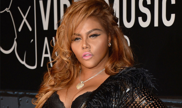 [EXCLUSIVE] Lil Kim's Ex-Business Partner Demands Her 1 Million Lawsuit Be Dismissed