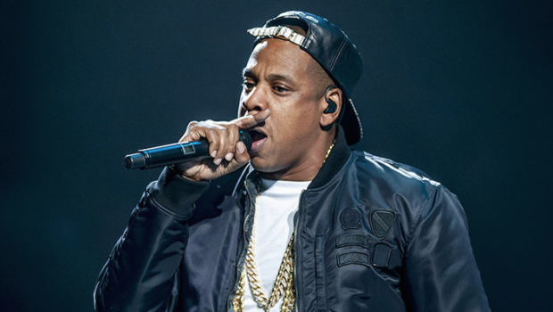[EXCLUSIVE] Jay-Z Says Ex-Employee is a Con Artist: He's Trying to Extort Me For Money