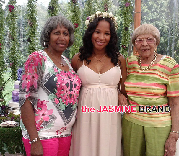 c-savannah james baby shower 2014-the jasmine brand