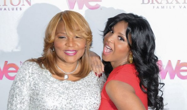 evelyn braxton-mom files restraining order-stalker-the jasmine brand