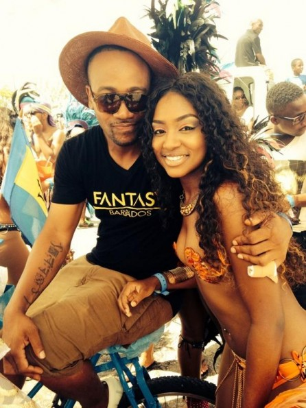 fans-columbus short-in barbados-warrant issued the jasmine brand