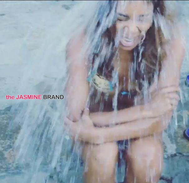 gabrielle union-ice bucket challenge als-the jasmine brand