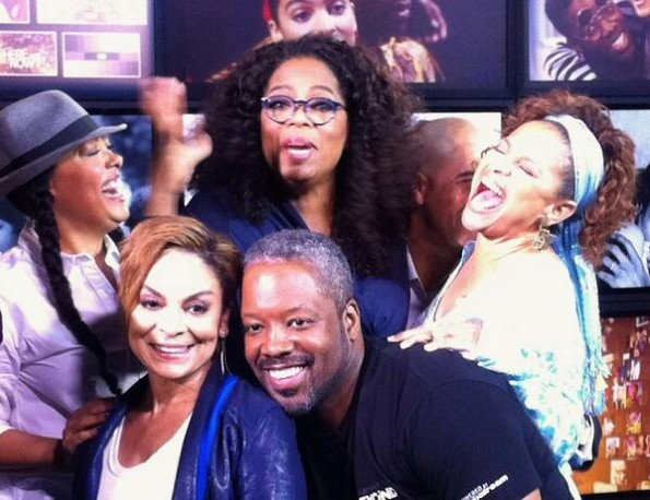 jasmine guy-its a different world reunion oprah-the jasmine brand