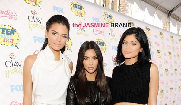 Teen Choice Awards 2014: Blue Carpet Pix + Full Winner List!