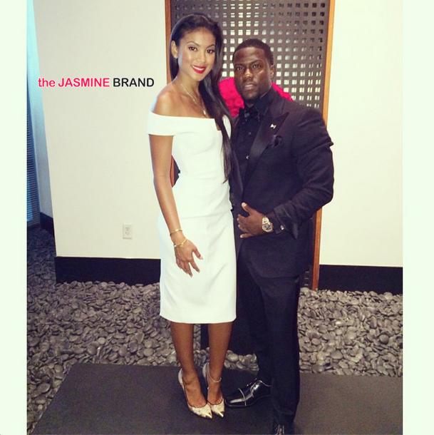 Photos guests don black white for gabrielle union d wades kevin hart and fiance eniko parrish gabrielle union dwyane wade wedding celebrity guests 2014 junglespirit Images