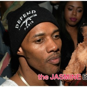 love and hip hop atlantas nikko-secret wife margo simms-the jasmine brand