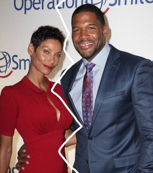 michael-strahan-nicole-murphy-call-off-engagement__oPt