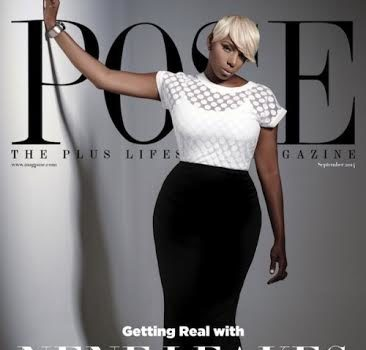 NeNe Leakes Talks Fashion, Former Friends & Being Original ATL Housewife
