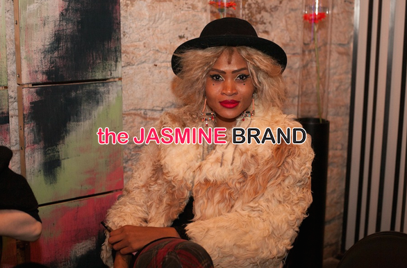 nikko secret wife-margo simms-the jasmine brand