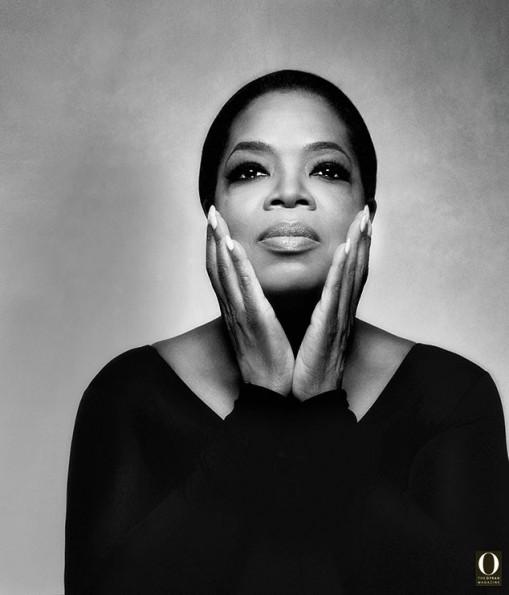 oprah-o magazine make over issue september 2014-the jasmine brand