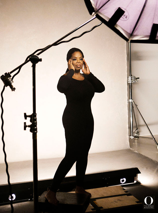 oprah winfrey-body suit-oprah magazine september 2014-the jasmine brand