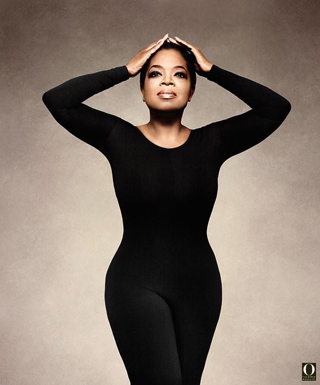 oprah winfrey-o magazine cover-sept 2014-the jasmine brand