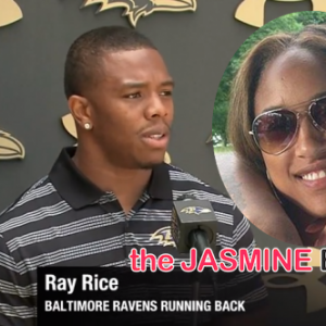 ray rice wife janay palmer blasts instagram stalkers and critics the jasmine brand