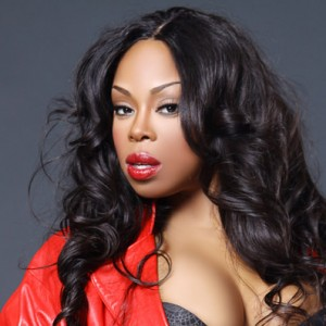 reality star shay johnson interview-the jasmine brand