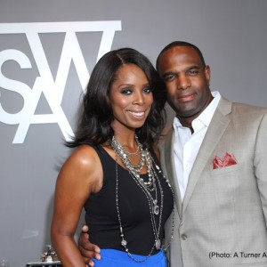 tasha smith actors studio 2014-the jasmine brand