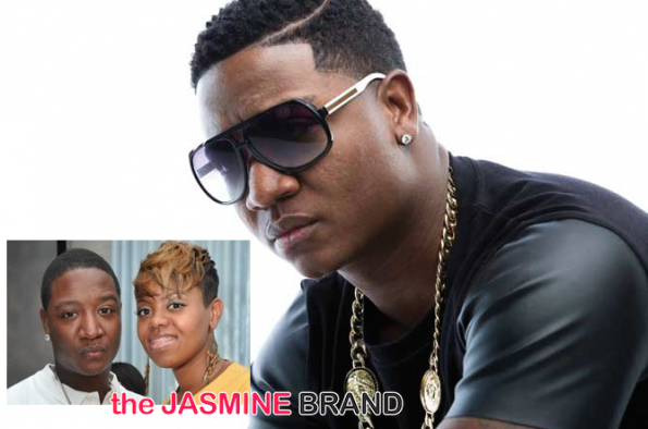 yung joc officially divorced 2014-alexandria-the jasmine brand