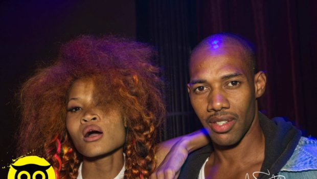 [EXCLUSIVE] LHHA's Nikko & Wife Margo Simms Hit With $1.1 Million Dollar Lien