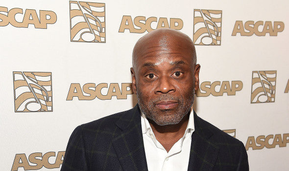 L.A. Reid Sells 100% Of His 162 Song Publishing & Writing Catalog For An Undisclosed Amount