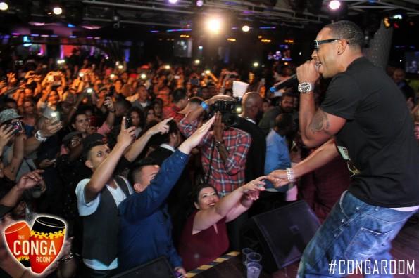 BigBoy_Ludacris4