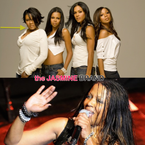 En Vogue Singer Maxine Jones Files For Bankruptcy, 300k in Debt-the jasmine brand