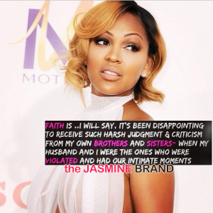 Meagan Good-Defends Leaked Nudes-the jasmine brand