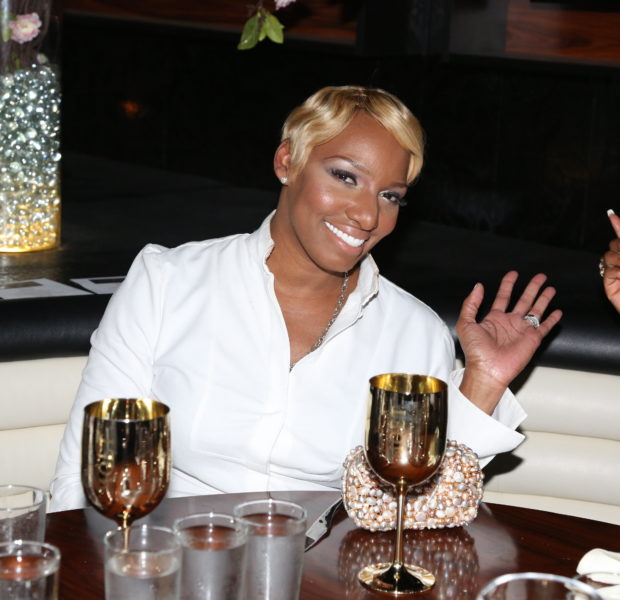 NeNe Leakes Launches Entertainment Company, Producing Reality TV Shows