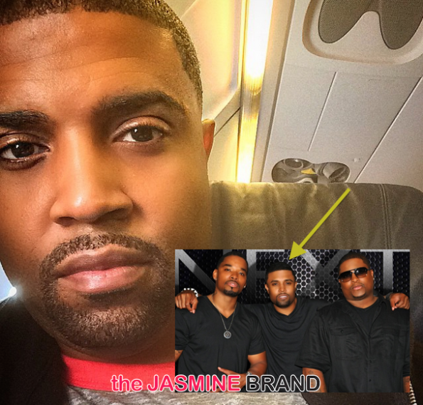 Next Singer-RL Files for Bankruptcy 2014-the jasmine brand