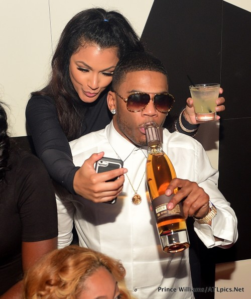 who is jeezy dating 2014